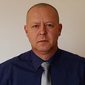 Miroslav Petre